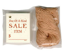 50 PRICE TAGS FOR ONE-OF-A-KIND SALE ITEMS~TINY~CRAFTS~JEWELRY~FREE SHIPPING