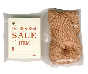 50 price tags for one of a kind sale items tiny crafts for Price tags for craft shows