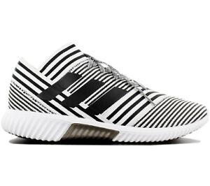 fe38a4ffca44 Adidas Nemeziz Tango 17.1 Tr Men s Shoes Bb3659 Street Soccer ...