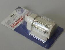 03-59-02858 Palm Switch 25pol D-SUB