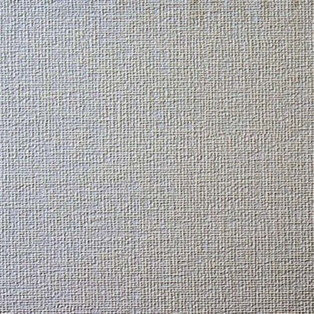 497 96294 Hessian Burlap Texture Paintable By Brewster | EBay