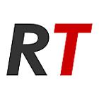 rtpart
