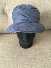 c903033b ellesse Andino Bucket Hat - 80s Casual Classic 90s Brit Pop Sun Hat ...