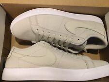 item 1 New Nike Mens SB Blazer Vapor TXT Shoes 902663-004 Sz 10.5 light  bone -New Nike Mens SB Blazer Vapor TXT Shoes 902663-004 Sz 10.5 light bone e79317757