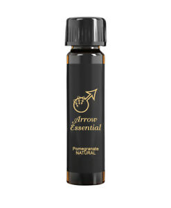 Pomegranate-Essential-Oil-Aromatherapy-Natural-Oil-10ML-Net
