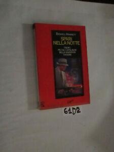 Hammet-SPARI-NELLA-NOTTE-61D2