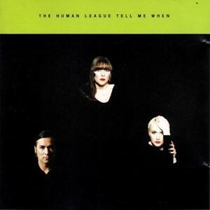 The-Human-League-Tell-Me-When-4-trk-CD1