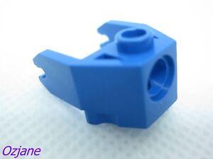 NEUER Magnethalter 2x3 in blau 2607 66 1 St
