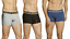 thumbnail 18 - 3 / 4 / 6 / 10 Pairs Bonds Mens Trunks Briefs Boxers Underwear Clearance $149.7