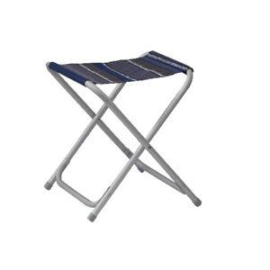 Camping-Bel-Sol-Hocker-Klapphocker-Stuhl-Gala-Terra