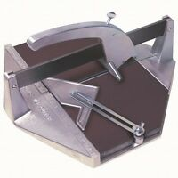 Superior Tile Cutter 15 X 15 2a-400 St006 Made In The Usa 19917