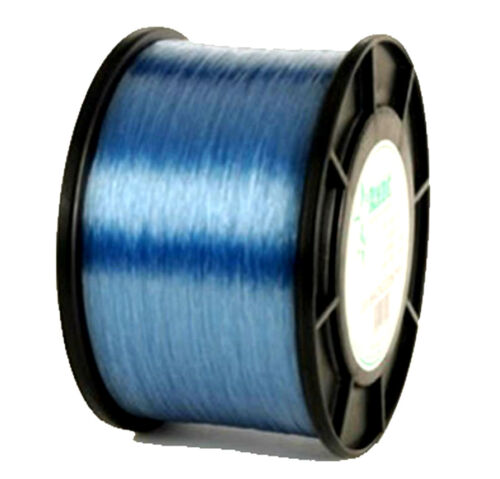 Ande Back Country Monofilament 20 Lb. test 1 lb. Spool Blue Appr. 2400 yrds.