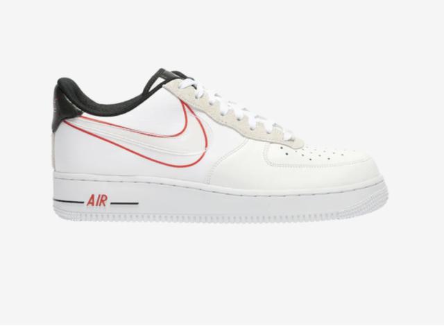 promo code for nike air max plus ns gpx mens shoe 5a1ce ae4e4
