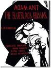 The Blue Black Hussar (A Jack Bond Film) von Adam Ant (2015)