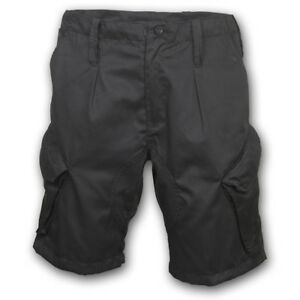 BRITISH-ARMY-STYLE-PCS-ACU-BLACK-SHORTS-COMBAT-ISSUE-CAMO-AIRSOFT