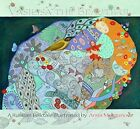 Vasilisa The by Anna Morgunova Paperback