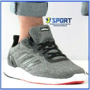 scarpe da uomo adidas sportive