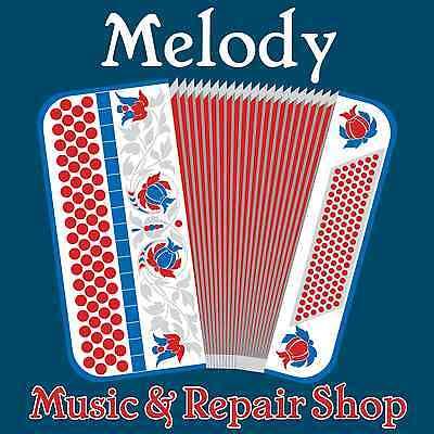 musicrepairshopmelody