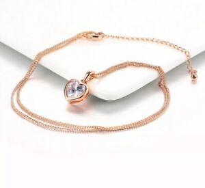9K-rose-oro-riempito-collana-con-cuore-realizzati-con-cristalli-swarovski-donna-regalo-RG23