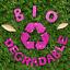 Hemway-Eco-Friendly-Craft-Glitter-Biodegradable-1-40-034-100g thumbnail 31