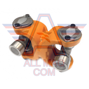 CAT UNIVERSAL JOINT GROUP  for Caterpillar 9R4067