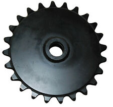 24 Tooth Idler Sprocket (142021) Ditch Witch 2200, 2300, 3500, 3610 Trencher