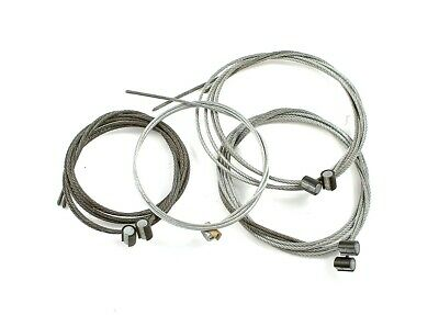 Etc.NOS Vintage Dia-Compe Bicycle Brake Inner Cables Shimano Campagnolo