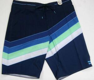 0f92e7b85517f Image is loading Billabong-Boardshorts-Platinum-X-North-Point-Board-Shorts-