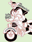 The Canterbury Tales by Bloomsbury Publishing PLC (Hardback, 2011)
