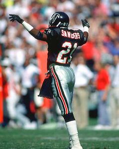 Image is loading 1993-Atlanta-Falcons-DEION-SANDERS-039-Primetime-039- 1c8c6aae1