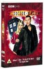 Doctor Who Series 1 Volume 1 DVD 2005 by Christopher Eccleston Billie Pi