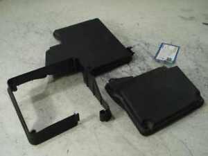bmw k1200gt k1200rs k1200 1200 fuse box cover ebay rh ebay co uk BMW K1300S BMW K1600GT