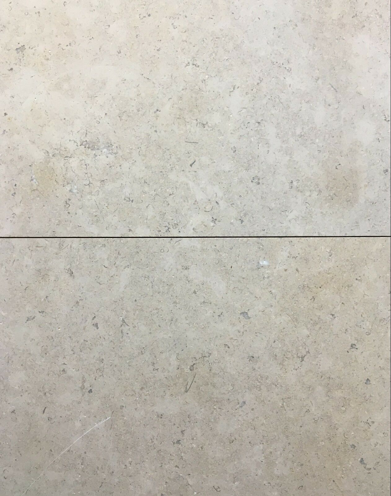 DIJON TUMBLED EDGE LIMESTONE TILES OPUS PATTERN x15mm  PER SQM