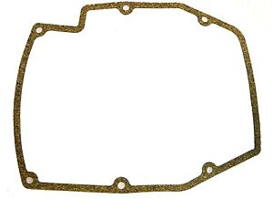WSM Johnson / Evinrude 50-60 Hp 2 Cyl Air Cover Gasket 515-07, 0320679