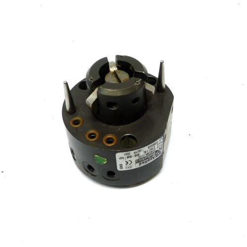 Applied Robotics CXC10R-00-06NP Xchange Robot Master Adapter Unit