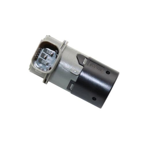 4PC PDC Parking Sensor for BMW 3 5 6 7 X3 X5 E39 E46 E53 E60 E61 E64 E65 E66 E83