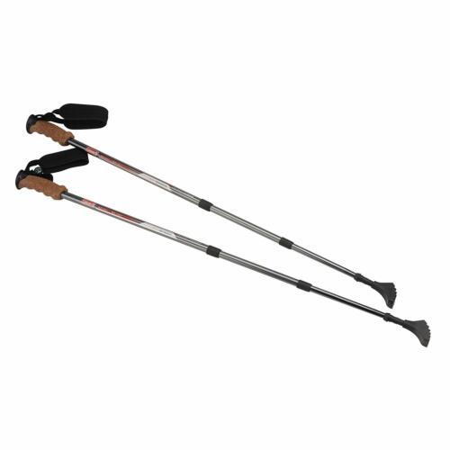 Coleman Trekking Poles 2 Pc 2000016536