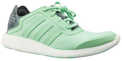 Adidas Pure Boost Pureboost Damen Sneaker Laufschuhe Schuhe S79273 Gr 41 13 NEU   eBay
