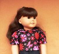 Bearington Baby Santa Rattle Toy 198102