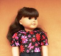 Bearington Baby Santa Rattle Toy 198102 Toys