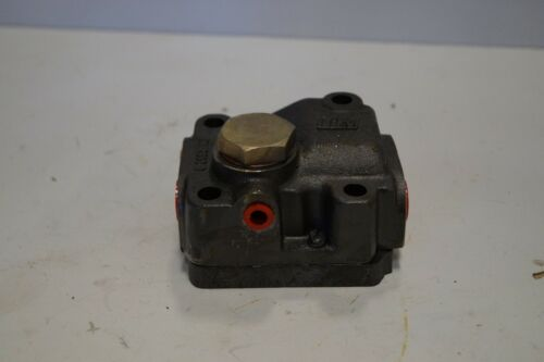 New Caterpillar Head A. 7N2833  FREE SHIPPING IN UNITED STATES CANADA