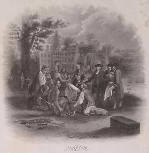 William-Penn-Quaker-Pennsylvania-Indians-Kensington-Philadelphia-Shackamaxon