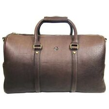 587f8f3b942b item 4 Ossington Genuine Bison Leather Duffel Bag Weekender Luggage Travel  New! -Ossington Genuine Bison Leather Duffel Bag Weekender Luggage Travel  New!