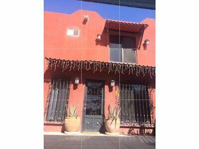 Casa Anna Vista hermosa, San José del Cabo