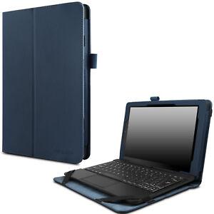 Pen-Holder-Case-for-RCA-11-Maven-Pro-RCA-11-Galileo-Pro-11-5-034-Detachable-Tablet