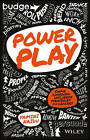 Power Play: Game Changing Influence Strategies for Leaders by Yamini Naidu (Paperback, 2016)