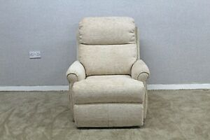 G-Plan-Norton-Boucle-Oyster-Fabric-Static-Armchair
