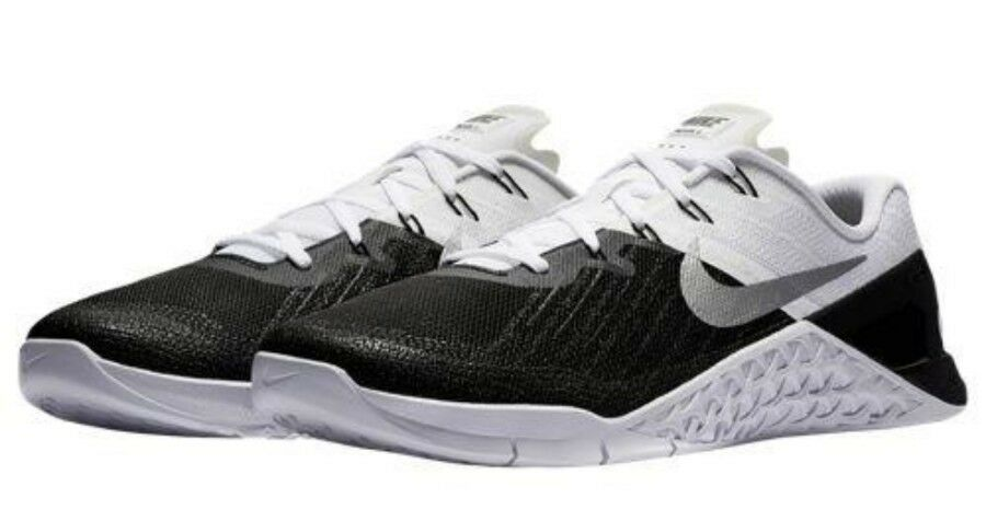 Nike Men' Metcon 3 Athletic Snickers Running Training Shoes Multiple Sizes