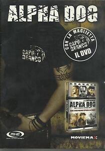 Alpha-Dog-2006-Gift-Ed-DVD-Camiseta