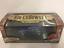 Grand-Lebowski-Da-Finos-Volkswagen-Scarabee-1-43-Greenlight-86496 miniature 2